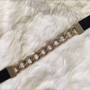 Accessories - 🎁 Gold Chain Belt